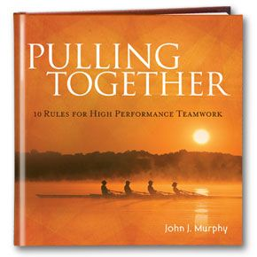 Pulling Together Inspirational Movie - Movie