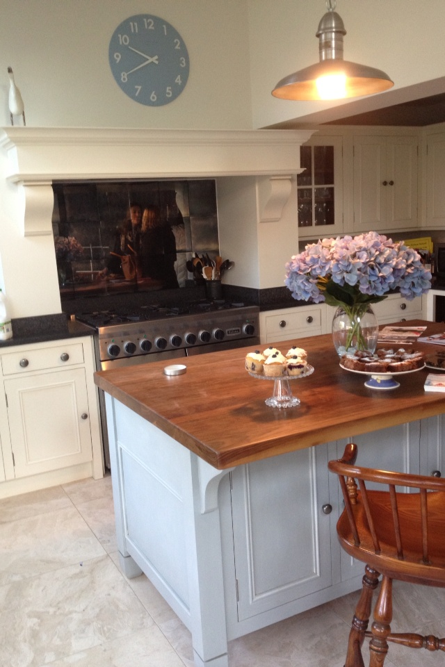 english country kitchens one of my chalon designs classic with a contemporary 3574