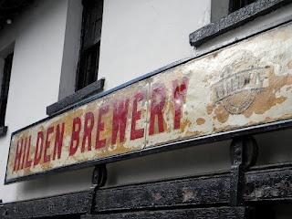Hilden beer fest 2012