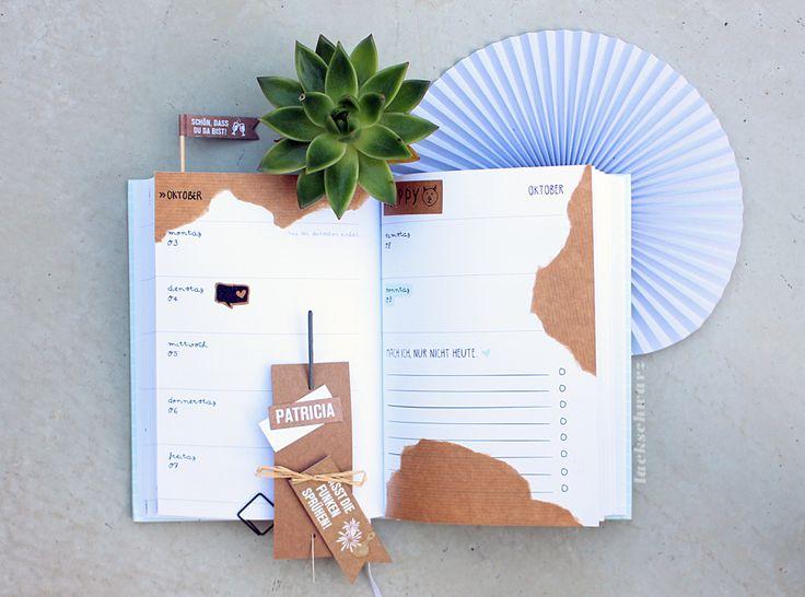 die besten 25 odernichtoderdoch kalender ideen auf pinterest odernichtoderdoch filofax com. Black Bedroom Furniture Sets. Home Design Ideas