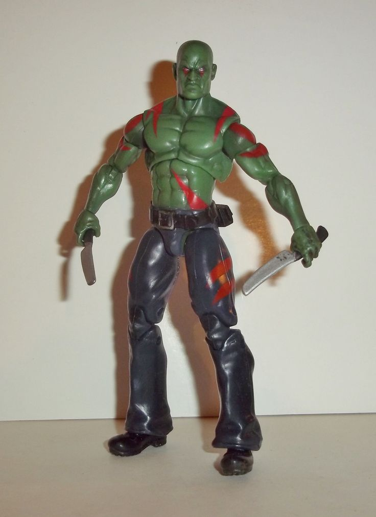 1000 Ideas About Drax The Destroyer On Pinterest Dave