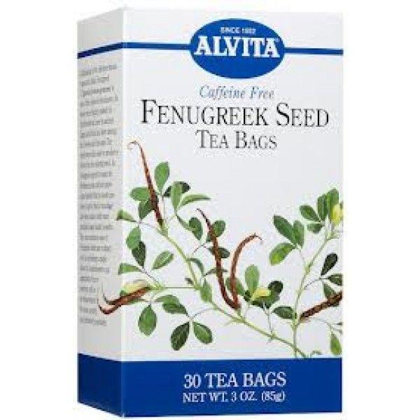 buy fenugreek tea, fenugreek seed tea bags, fenugreek tea breast growth, fenugreek tea for ulcers, fenugreek tea for weight loss, mother's milk tea fenugreek, where to get fenugreek tea, fenugreek compared to green tea