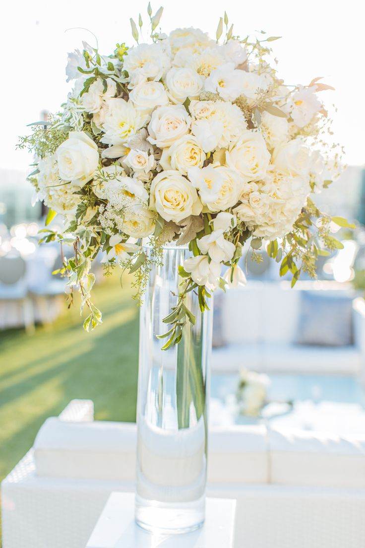 Best images about my dream wedding on pinterest