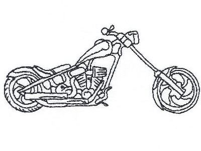 1453fef9598e21f878dd8b33fa220ce9 dodge carburetor parts dodge find image about wiring diagram,1991 Honda Civic Lx Wiring Diagram