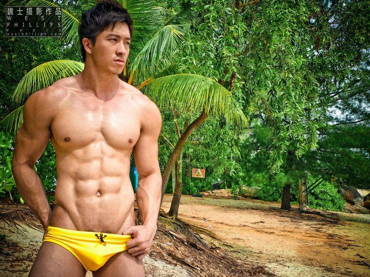 22 Best Model  Jason Chee Images On Pinterest  Singapore -2848