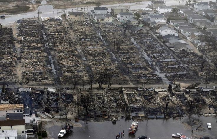 scientists attribute devastation by hurricane sandy Essays - largest database of quality sample essays and research papers on cause and effects of hurricane sandy studymode - premium and free essays, term papers & book scientists attribute devastation by hurricane sandy to the effects of global warming.