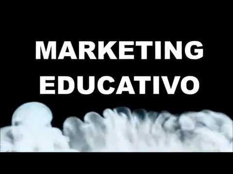 Marketing Educativo: esto es lo que hacemos