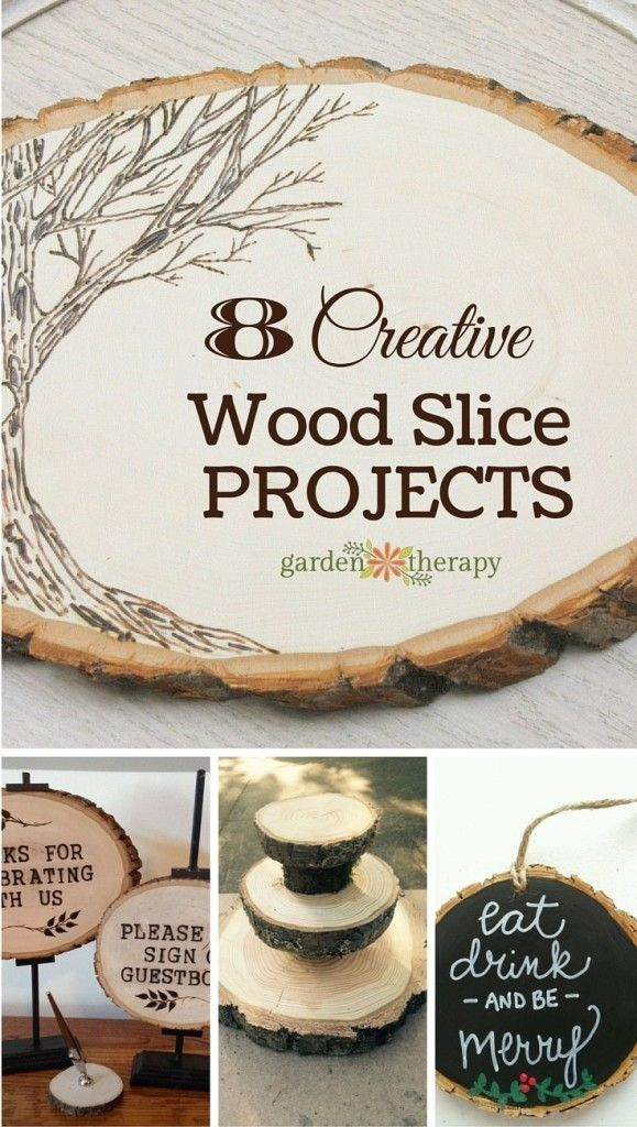 Wooden Crafts To Make And Sell Woodworking