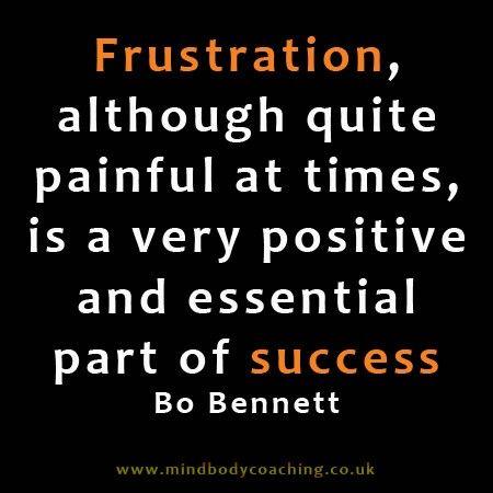 http://www.mindbodycoaching.co.uk/wellness-coaching/frustrated-reaching-goals/