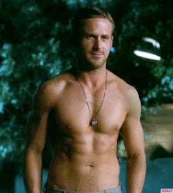 This man has a body to die for. Besides the fact that green lantern was an all around good movie he was my main reason for watching.: Eye Candy, Ryan Gosling, The Notebooks, Sexy, Crazy Stupid Love, Men Candy, Hey Girls, Movie, Like You
