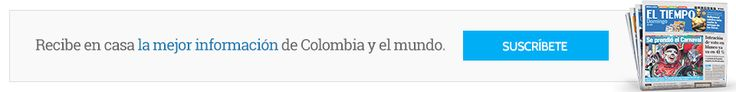 Marcha Patriótica es financiada por Farc: Mindefensa - Archivo - Archivo Digital de Noticias de Colombia y el Mundo desde 1.990 - eltiempo.c...