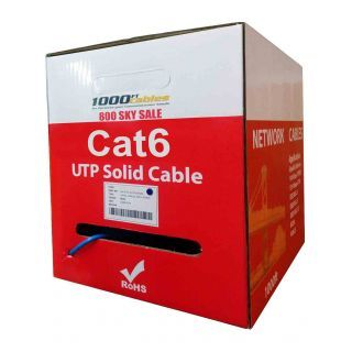 best ideas about ethernet wiring cable internet bulk 1000ft cat6 riser bare copper 23 awg category 6 cat6 riser solid copper cmr