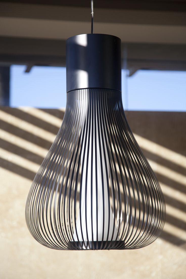 House Abo | Detail | M Square Lifestyle Necessities #Design #Interior #Decor #Contemporary