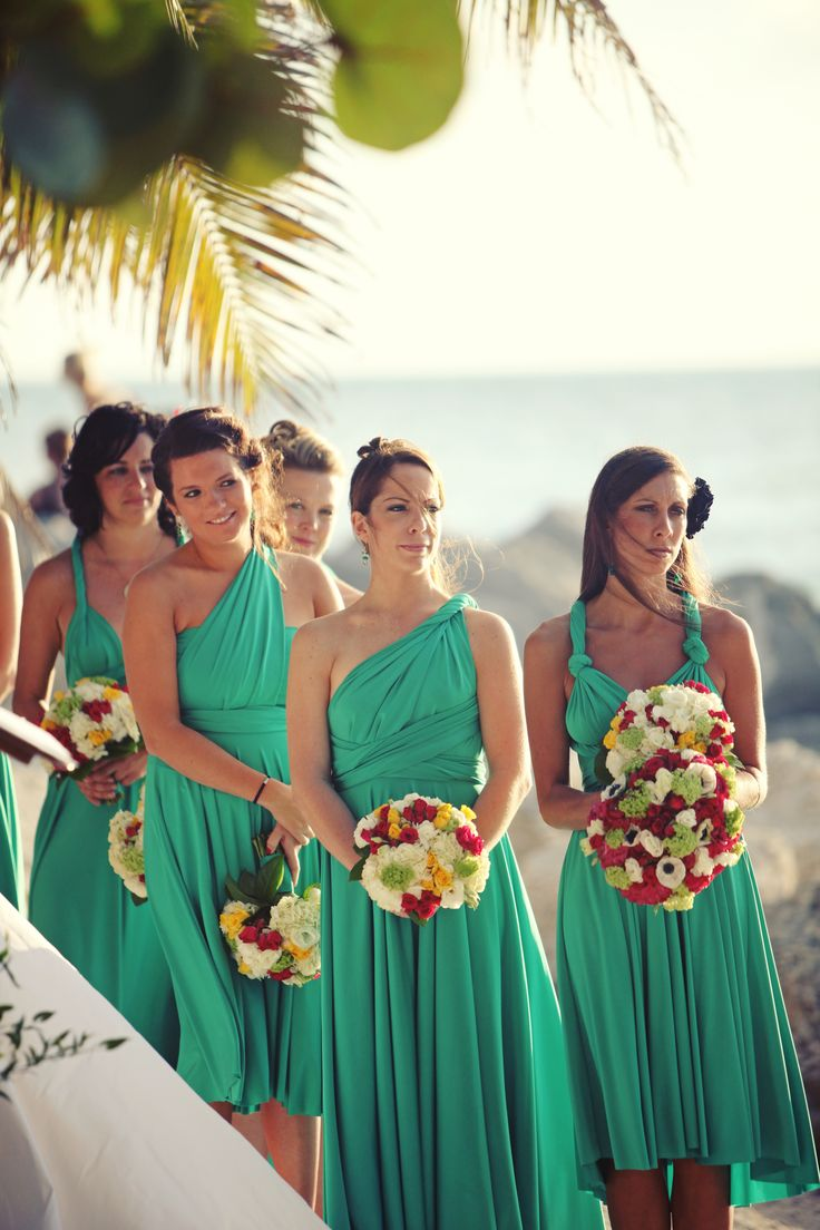 200 best destin beach bridesmaid dresses images on pinterest the twobirds bridesmaid dresses with which i am fast becoming obsessed ombrellifo Gallery