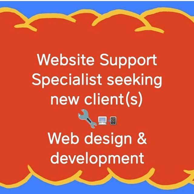 Reposting @mayne.villedesign: 💻📲 Building from scratch or bring it to me broken, I'll fix it 🔧 Send us a message to get started! #coder #programmer #wordpress #joomla #drupal #html #css #js #javascript #seo #optimization #mobile #tech #nerd #webdesigner #website #web #colorado #coloradobusiness #coloradosprings #pueblo #denver