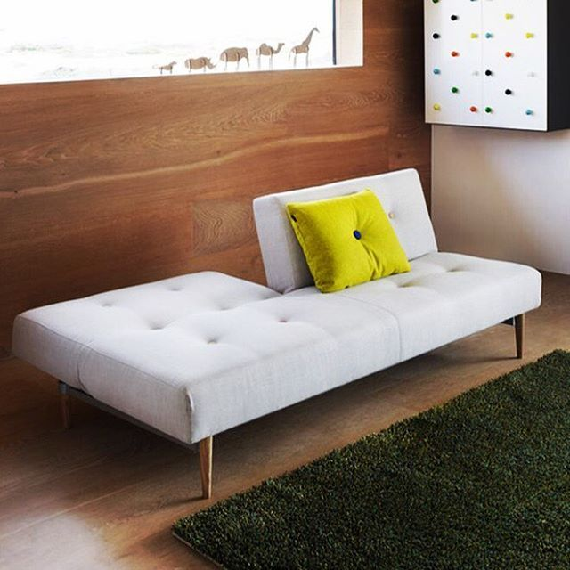 17 best slaapzetels images on pinterest 3 4 beds sofa beds and