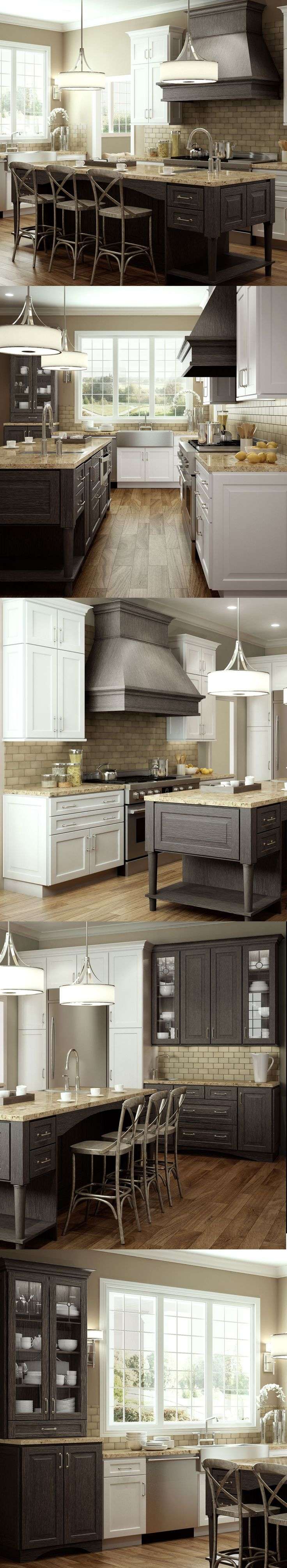 141 best Dramatic Cabinetry images on Pinterest