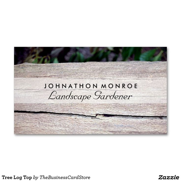 118 best FLORAL AND COUNTRY BUSINESS CARDS FROM THE BUSINESS CARD ...
