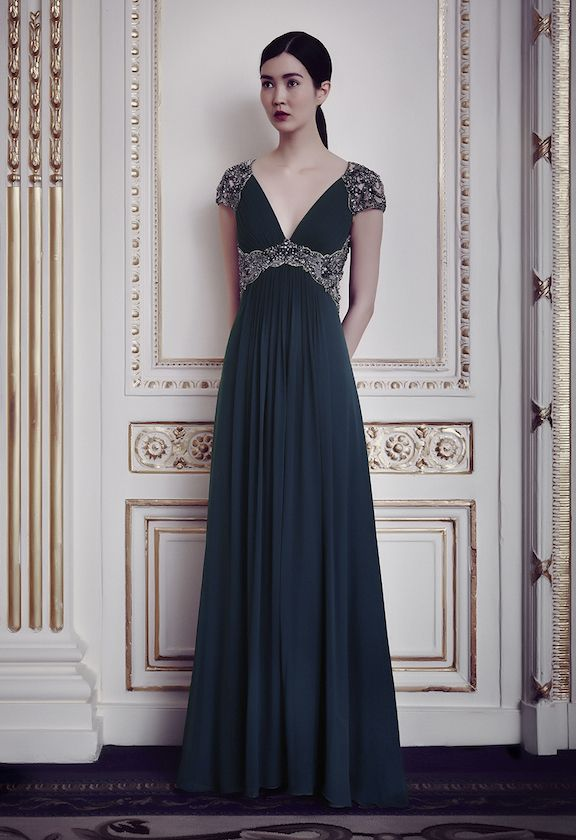 Pin De Lucy Agogo En Style Fashion Party Long Dresses Couture Pinterest Vestiditos