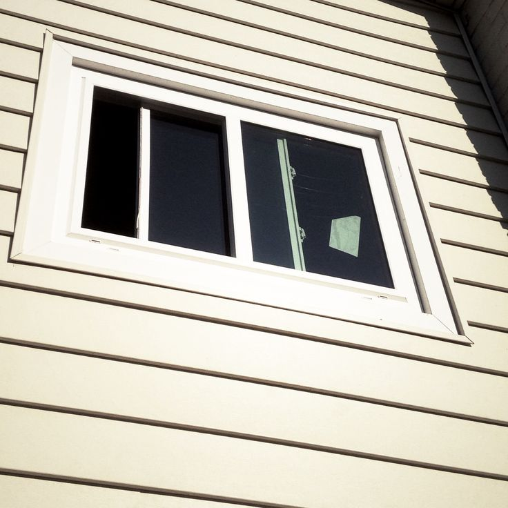 10 best replacement windows images on pinterest energy for Energy star vinyl windows