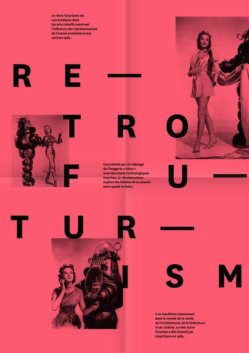Vajza N'kuti: Graphics 1308, Girls In Box, Vajza Say, Retro, L Poster, N Kuti Poster, D Graphics, Graphics Printing Branding, Poster Cards Prints