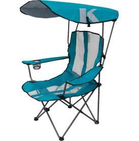 Kelsyus Original Canopy Chair  sc 1 st  Pinterest & 123 best Outdoor images on Pinterest | Camping gear Backpacker ...
