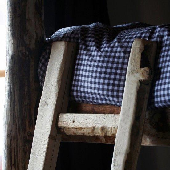 De Berghut in Rauris is een moderne en comfortabele versie van de traditionele berghutten. Inspirerend, bijzonder en hip.