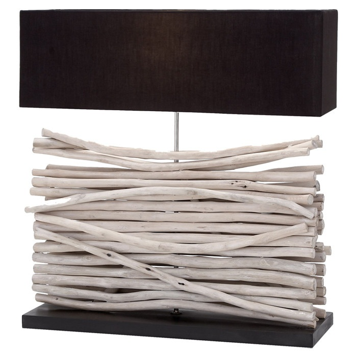 106 best table lamps images on pinterest light design lighting sydney table lamp audiocablefo