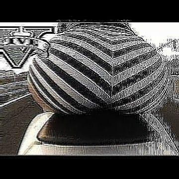 #gta5 #gta #gtav #grandtheftauto #xboxone #playstation #rockstargames #ps3 #xbox #gtafiveonline #money #follow4follow #gaming #psn #gtaonline #gtafive #paris #italy #australia #unitedkingdom #england #ireland #netherlands #nederland #australia #sydney #usa #gamer #rockstar by gta5.moneyfree.club http://www.australiaunwrapped.com/ #AustraliaUnwrapped