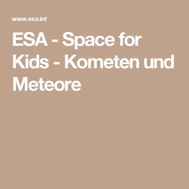 39 best KIGA Space Projekt images on Pinterest | Space, Space theme ...