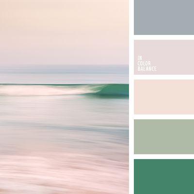 color azul oscuro polvoriento, color azul sonrosado, color esmeralda, color melocotón, colores lila y durazno, colores pastel, colores suaves para una boda, de color verde lechuga, rosado polvoriento, tonos pastel para una boda, tonos rosados, tonos suaves, tonos verdes, verde
