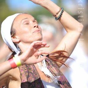 Kundalini Yoga Music Playlist and Kriyas for Dancing