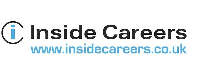 http://www.insidecareers.co.uk/ Find graduate jobs, internships, placements, school leaver schemes and the highest quality career advice by profession.