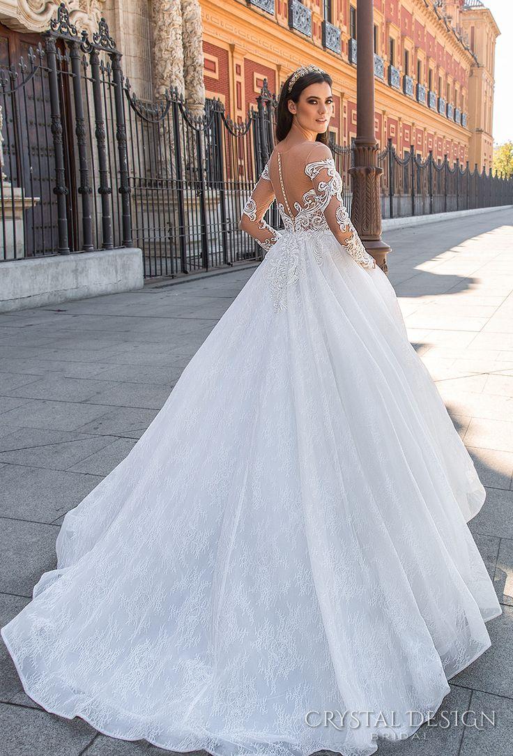 Chantilly lace wedding dress southend fc