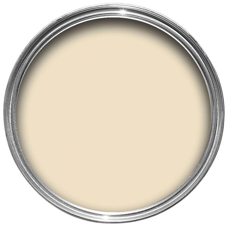 25 best ideas about dulux weathershield colours on pinterest dulux weathershield dulux app - Dulux exterior masonry paint colours concept ...