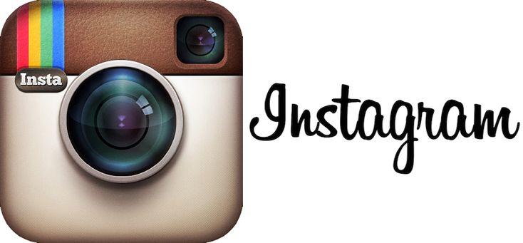 Como utilizar Instagram para tu negocio | www.dyanetwork.com