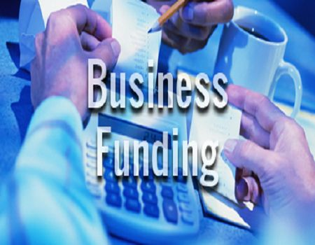 U.S. Business Funding Solutions believes that education is the key to finding the funding needed by thousands of individuals in many different walks of life to help them achieve their business and other funding goals. The company gives its clients those keys through the expertise of the coaches they assign to work with these individuals.