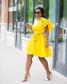 56 Best Fashion Images On Pinterest