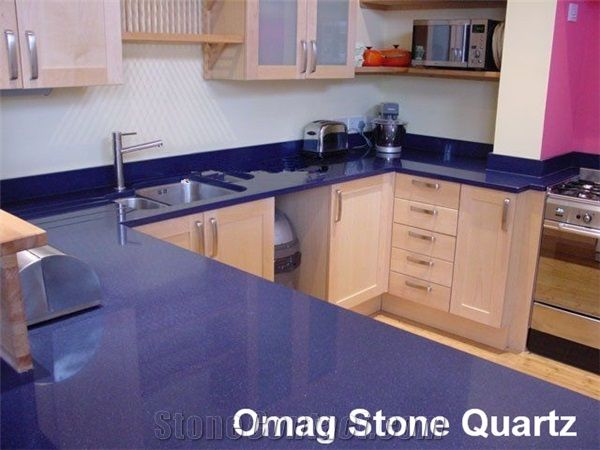 17 Best Images About Countertops On Pinterest Diy Countertops Blue Granite And Countertops