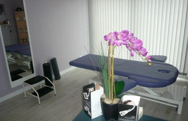 17 best images about nos salons de massage paris on pinterest tibet massage and coins. Black Bedroom Furniture Sets. Home Design Ideas