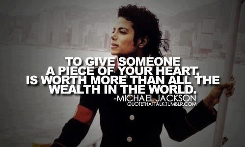 """We miss & <3 Michael Jackson  #quote  Jaxsprat's Unique Collectibles www.jaxsprats.com """"If it's unique, we have it"""""""