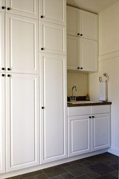34 best ccw laundry cabinet ideas images on pinterest