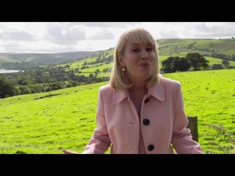 I Escaped to the Country -Series 1: 2. East Midlands BBC Documentary 2017