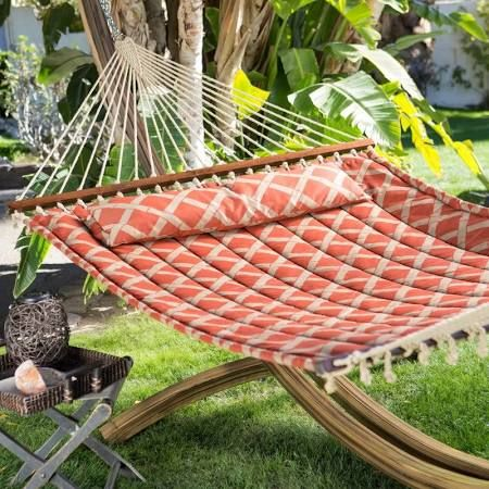 free standing hammock - Google Search