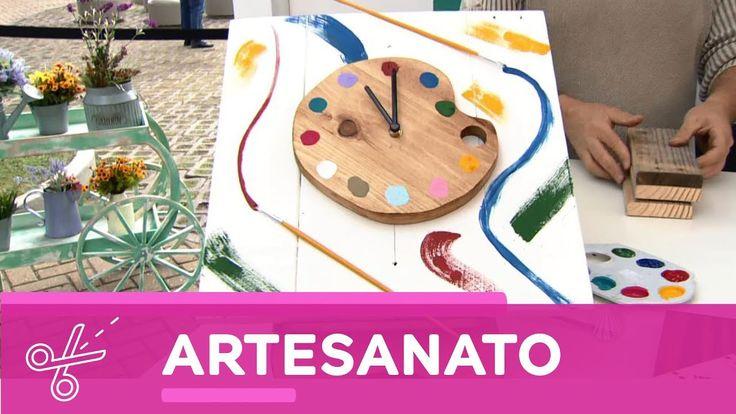 Aparador De Anel Em Ingles ~ 91 melhores imagens de Artesanato Em Madeira no Pinterest Artesanato em madeira, Arte em