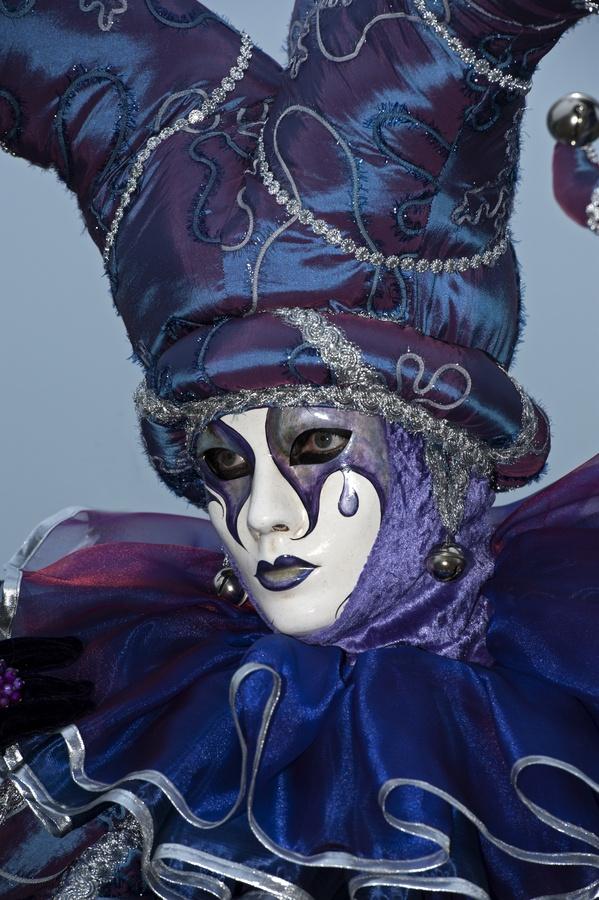 Venice masquerade http://youtu.be/VSLZIXa6hEU