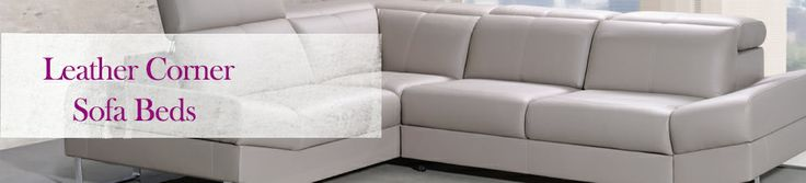 Sale now on!!! Up to 70 % off for all our corner sofas