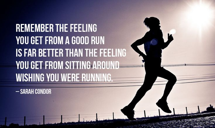 Motivational Quotes  Runners World
