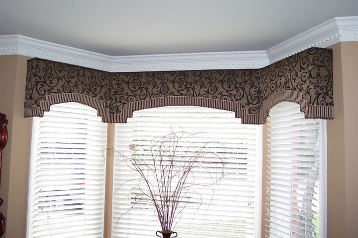 1000 Ideas About Cornices On Pinterest Valances Window