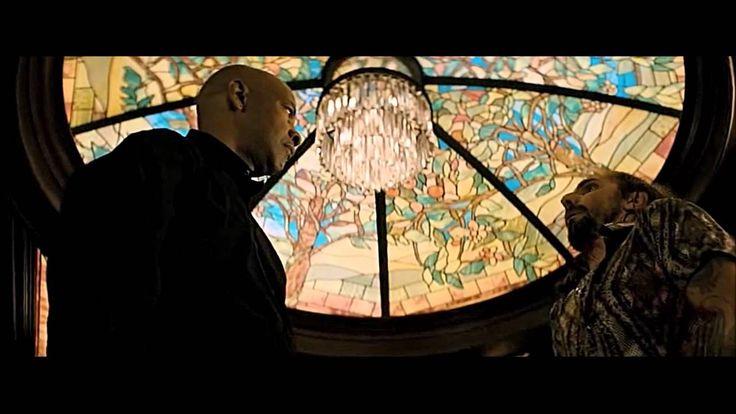 10 best images about the equalizer tv series movie on pinterest chloe grace moretz official. Black Bedroom Furniture Sets. Home Design Ideas